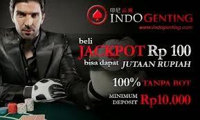 http://www.indogenting.com/ref.php?ref=JAYADIPA
