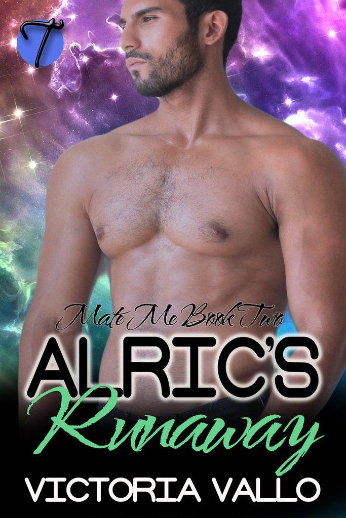 Alric's Runaway