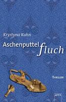 http://mabellasworld.blogspot.de/2012/08/aschenputtelfluch.html