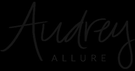 Audrey Allure