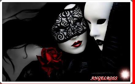 """""""Existe entre nosotros algo mejor que un amor: una complicidad""""."""