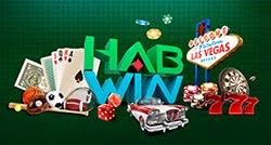 HabWin