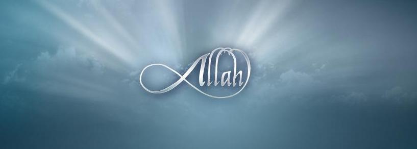 ISLAM - prawdziwe oblicze religii pokoju / the real aspect religion of peace