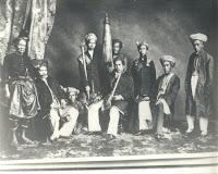 Lingga_Pusat_Kerajaan_Melayu
