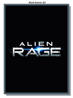 Alien Rage Cover Art.jpg
