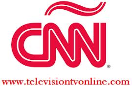 CNN en Español en Vivo Online