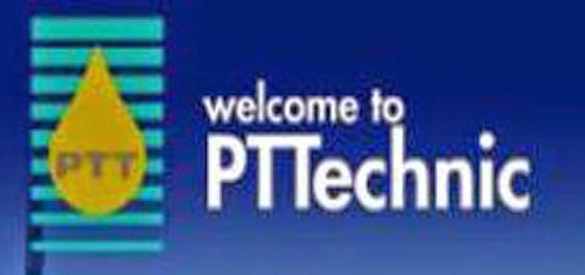 Job Vacancy At PT TECHNIC ENGINEERING SDN BHD