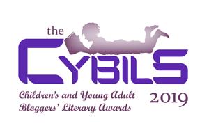CYBILS 2019