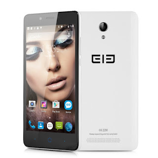 Elophone Android Smartphone