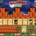 Tải Game Xếp Bài Halloween Tripeaks
