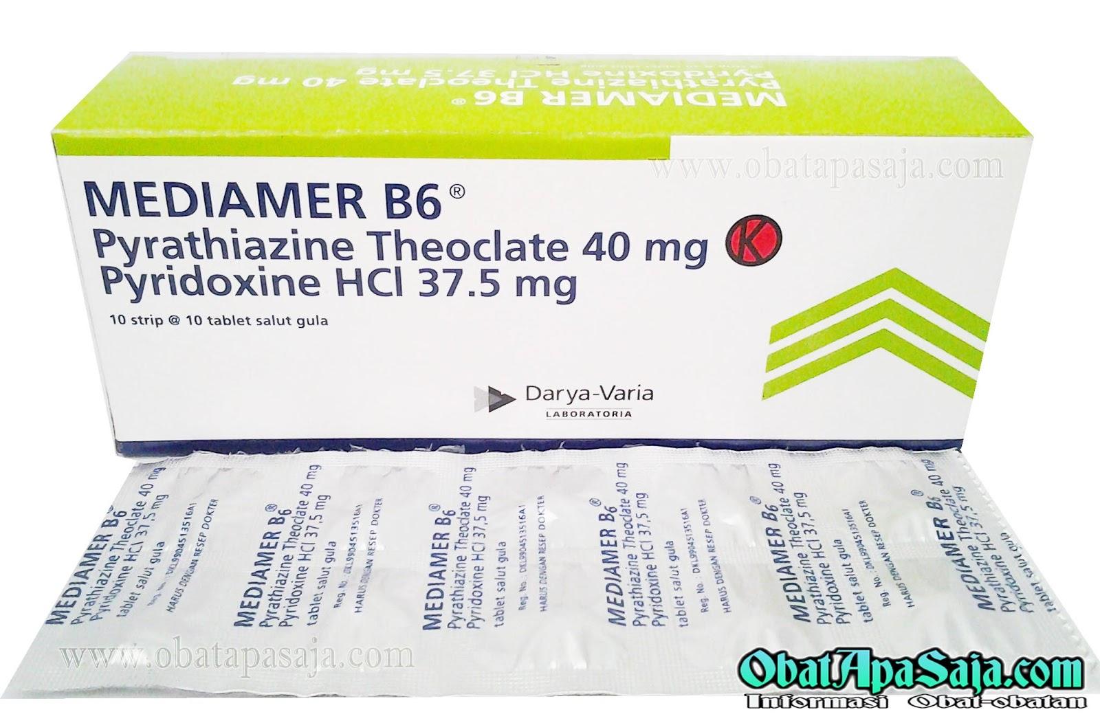 Helicobacter pylori treatment ciprofloxacin 500mg