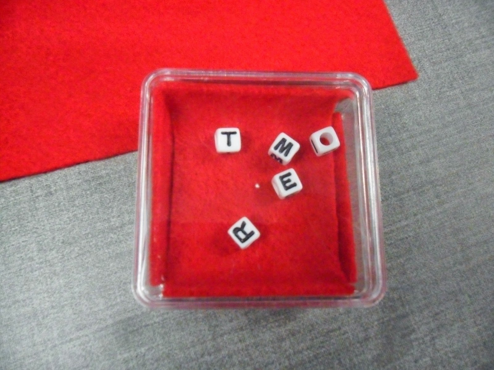 Like The Fidget Box Idea Best Need To Find A Way Make It Completely Quiet So I Can Use Myself During Long Meetings When Stay Alert