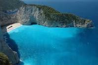 Las playas mas buscadas del Mundo
