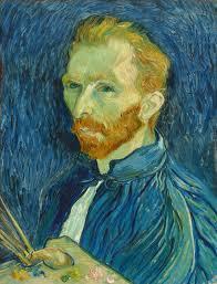 Vincent Van Gogh e a epilepsia