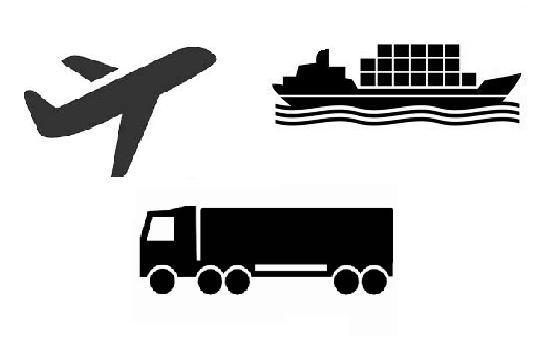 Comercio exterior aduanas y ecolog a clase 1 for Definicion exterior