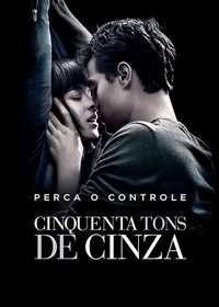 Assistir Filme Cinquenta Tons de Cinza Online Dublado – Legendado