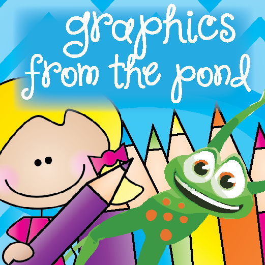 http://www.teacherspayteachers.com/Store/Graphics-From-The-Pond