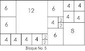 Bloque No. 5