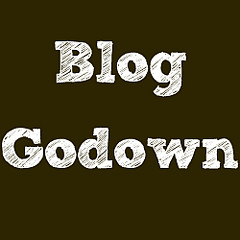 Blog Godown