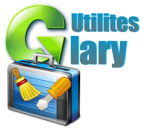 Glary Utilities Pro 2.53.0.1726 (PL) - Zarejestrowany