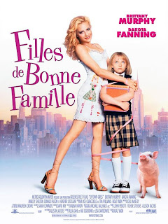 Download Movie Filles de bonne famille Streaming (2004)