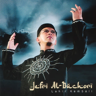Ustadz Jefri Al Buchori - Lahir Kembali on iTunes