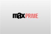 max prime online