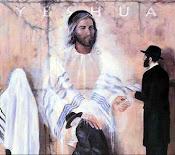 Tudo com o Eterno, nada sem Yeshua.