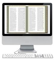 Futuro_de_la_digitalizacion_en_el_mundo_editorial_se_abordara_en_conferencia_en_la_biblioteca_nacional
