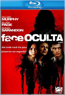 Filme Face Oculta BluRay 720p Dual Áudio