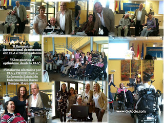 fotos+Plataforma+afectados++ela+CREER+MA
