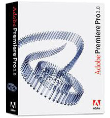 4sharing Free download Adobe Premiere Pro 2.0