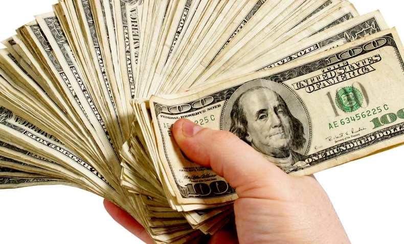 Money Horoscope 2015 for Taurus AstroWiki