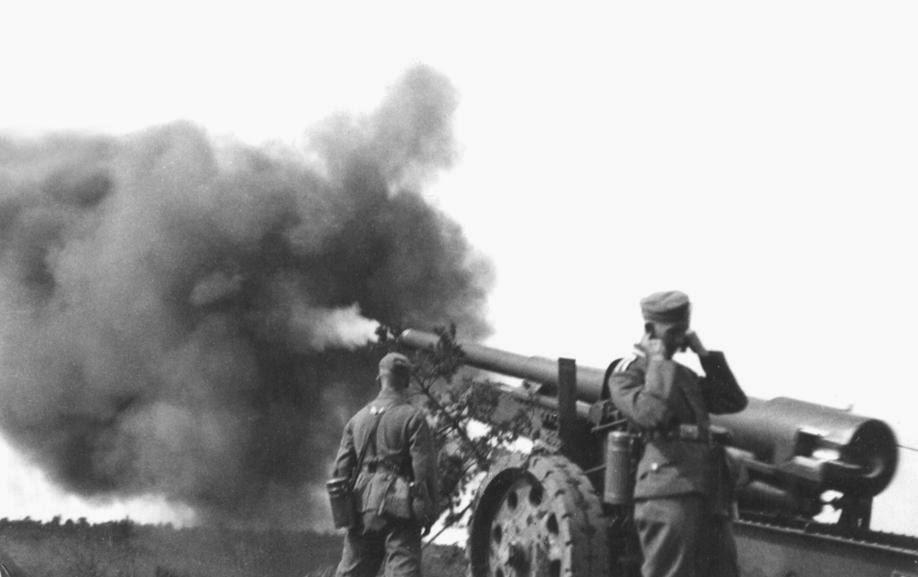 Мировой войны танки солдаты 1941 1945