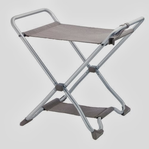 Safety And Practicality Define The Helpful Products In The Home Care  Collection. The Home Care Folding Mesh Shower Seat Is Lightweight At Only  Four Pounds, ...