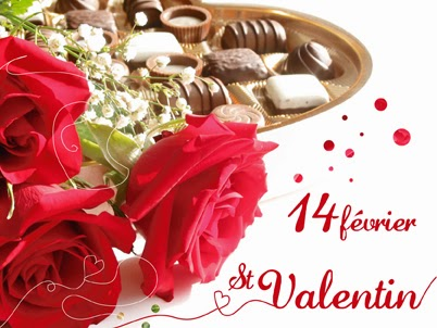Propose day 8 feb 2015 messages images wallpapers pics - Message original saint valentin ...