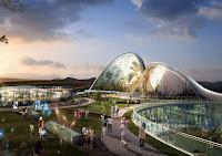 12-Ecorium por Samoo-Arquitectos-Ingenieros