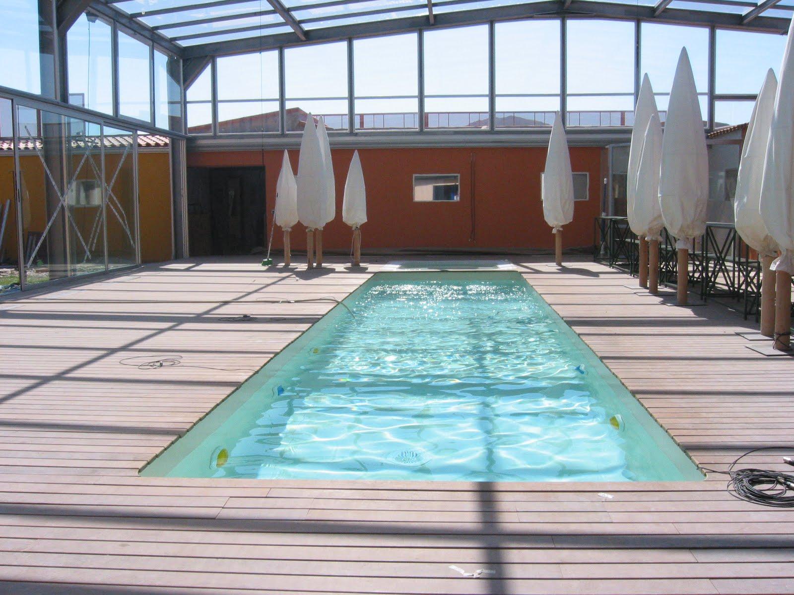 Fotos cubiertas para piscinas fotos de cubiertas para - Cubierta para piscinas ...