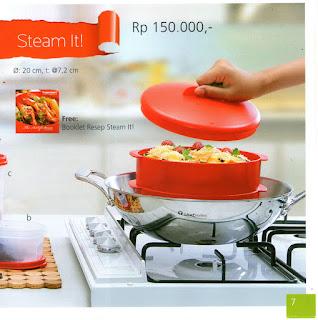 katalog-tupperware-promo-juni-2013-steamit