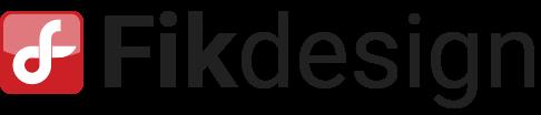 Fikdesign