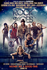 Rock of Ages, Poster