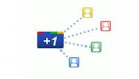 google plusone install