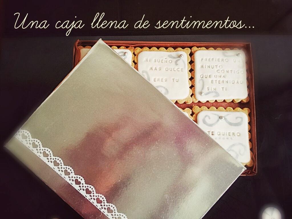 http://www.experimentando-enla-cocina.blogspot.com.es/2014/02/licor-de-chocolate-casero-y-un-detalle.html