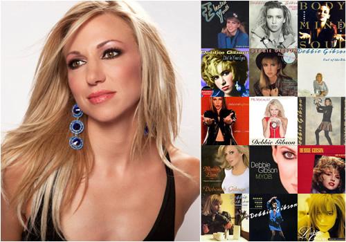 http://1.bp.blogspot.com/-rQZuxowo-NQ/T3nbrhXdDzI/AAAAAAAAD5w/HDN8IX2AsyE/s1600/debbie-gibson-best-songs-top-music-videos-discography-celebrity-apprentice-bio-osf.jpeg
