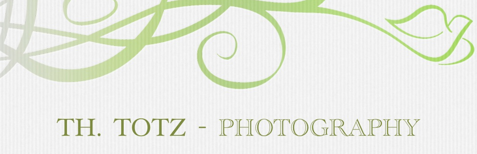 Th.Totz-Photography
