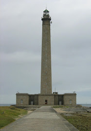 Phare de Gatteville (France)