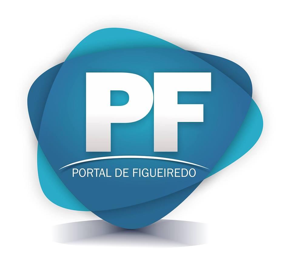 Portal Figueiredo