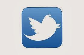 Twittea con nosotros: