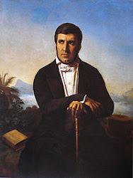 Manuel José de Araújo