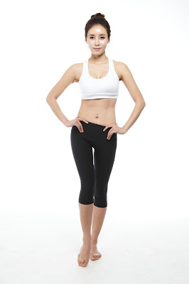 Balanced body, Slim waist, Breast Lift,  Pretty body, Take better care of your body, Body Shape Care